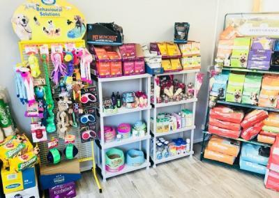 shop7